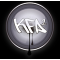 KFA2_logo.jpg