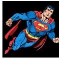 Kal-El - Superman.jpg