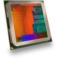 AMD:ltä piiri uuteen nimeltä mainitsemattomaan pelikonsoliin?