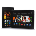 Kindle Fire HDX family.jpg