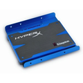 Kingston HyperX SSD.jpeg