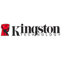 Kingston_logo_250.jpg