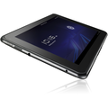 LG tablet.jpg