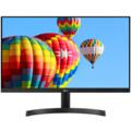 Päivän diili: LG:n 24 tuuman Full HD -näyttö 75 Hz:n virkistystaajuudella 99 euroa - säästä 100€