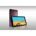 LG esittelee uuden 10-tuumaisen Android-tabletin