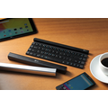 LG-Rolly-Keyboard-1.jpg