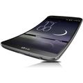 """LG introducerer G Flex, deres første kurvede 6""""-phablet"""