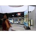 LG: OLED saapuu näyttöihin ensi vuonna