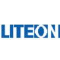 Lite-On laajenee SSD-asemiin