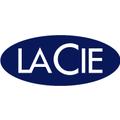 LaCien uuden tallennusmedian lukunopeus rikkoo 800 MB/s:n rajan