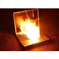 Laptop on fire.jpg