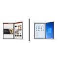 Laptops-with-windows-10x.jpg