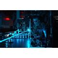 Laser expriment.jpg