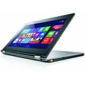 Lenovo Ideapad Yoga 11.jpg