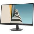 Päivän diili: Lenovon 24-tuumainen Full HD VA-näyttö nyt vain 79 euroa