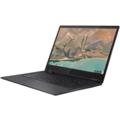Päivän diili: tehokas Lenovo Chromebook Yoga C630 (Core i5) nyt 599 euroa - säästä 200€