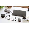 Lenovo julkaisi Lenovo Go -brändin tietokoneiden tarvikkeille - ensimmäisiä tuotteita kannettavan varavirtalähde ja langattomasti latautuva hiiri