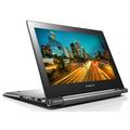 Uusia edullisia Chrome-tietokoneita julki – kiinnostavatko ne vieläkään ketään?