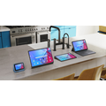 Lenovo-Tablets-Smart-Devices-MWC-2021-lineup.jpg