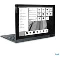 Lenovo julkaisi ThinkBook Plus Gen 2 i -kannettavan isommalla E-Ink-näytöllä