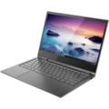 Lenovo-Yoga-730-81JR002KMX.png