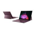 Lenovo esitteli kaksi 2-in-1-kannettavaa: Yoga Duet 7i ja IdeaPad Duet 3i
