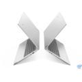 Lenovo esitteli viisi uutta Lenovo Yoga -kannettavaa