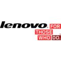 Lenovolta kesään mennessä joukko Chromebook-kannettavia