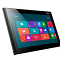 Lenovo_ThinkPad_Tablet_2_x86.jpg