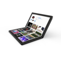 Lenovo_Worlds_First_Foldable_PC_2-1440x960.png