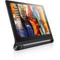 Lenovo_Yoga_3_press_front_1.jpg