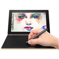 Lenovo_Yoga_book_paint.jpg