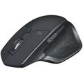 Logitech MX Master 2S hiiri.jpg