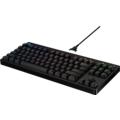 Logitech-G-Pro-Keyboard.png