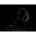 Logitech-G-Pro-X-Wireless-Headset-stand.jpg
