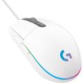 Logitech-G203-LIGHTSYNC-white.jpg