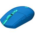 Logitech-G305-Lightspeed-blue.jpg