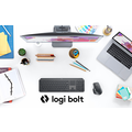 Logitech-MX-Business-Lifestyle-with-logo.jpg