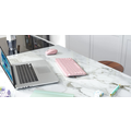 Logitech-mx-keys-mini-lifestyle-kitchen-side-view-desktop.jpg