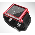 LunaTik_3qtr_red_ipod_nano_wristwatch.jpeg