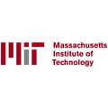 MIT:n uusi 3D-liikkeentunnistus pitää käyttäjää silmällä huoneesta toiseen
