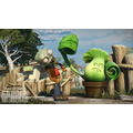 Plants vs. Zombies går over til 'Third-Person Shooter'-genren