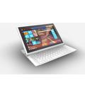 MSI:ltä Windows 8 -läppäri liukuvalla näppäimistöllä