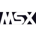 Instagram saapui... MSX:lle, sille 1980-luvun tietokoneelle?!