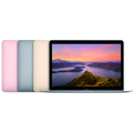 MacBook-12-2016-with-rosegold.jpg