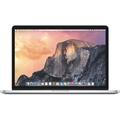 Apple on vahvistanut ongelman MacBookien näytöissä, korjaa ilmaiseksi