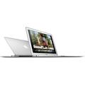 Applen OS X 10.9:stä löytyy uudistettu Finder