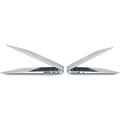 Tyhjentyvät varastot kertovat pian tulevasta MacBook Air -päivityksestä