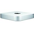 Mac ministä ensimmäinen uusi Yhdysvalloissa valmistettu Apple-kone?