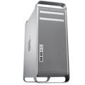 Mac_Pro_tower_250px.jpg